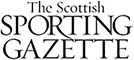 The Scottish Sporting Gazette