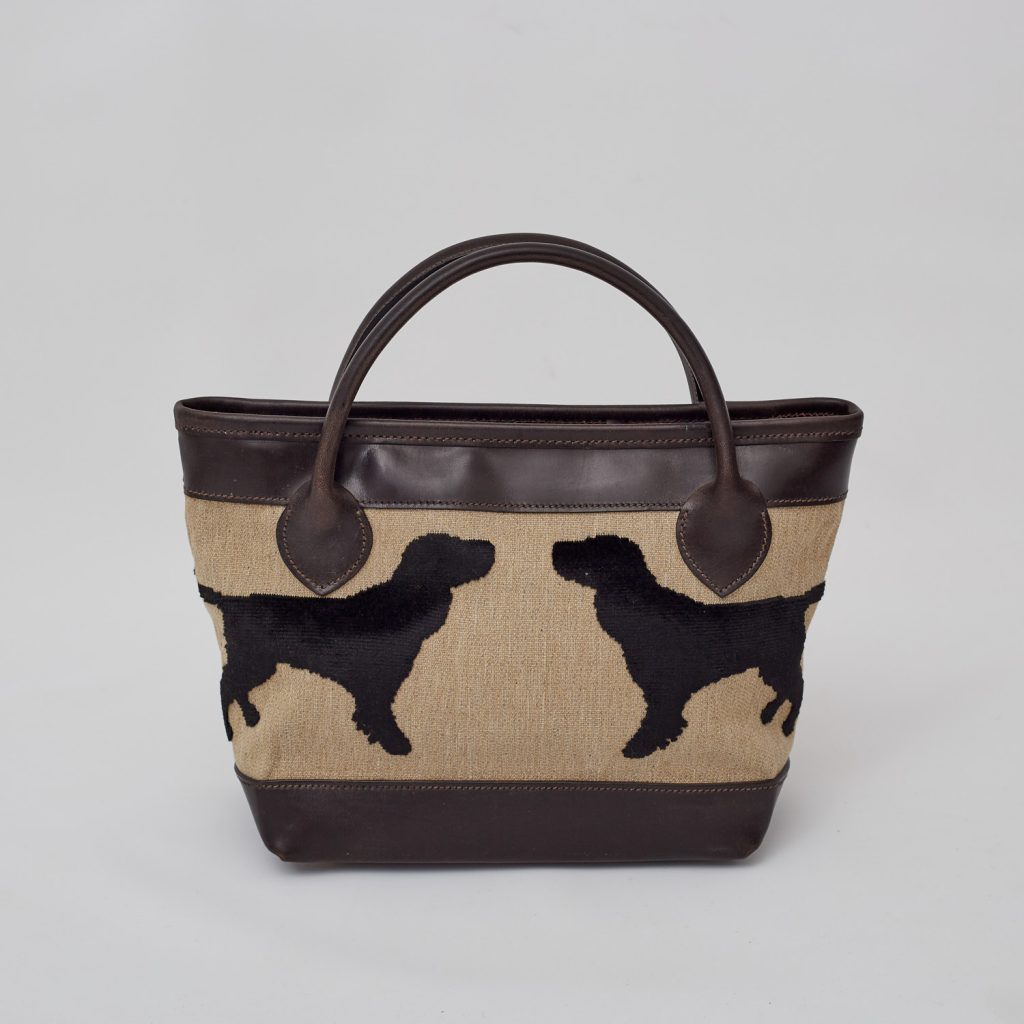 The Labrador Company-Import placeholder for 325 1