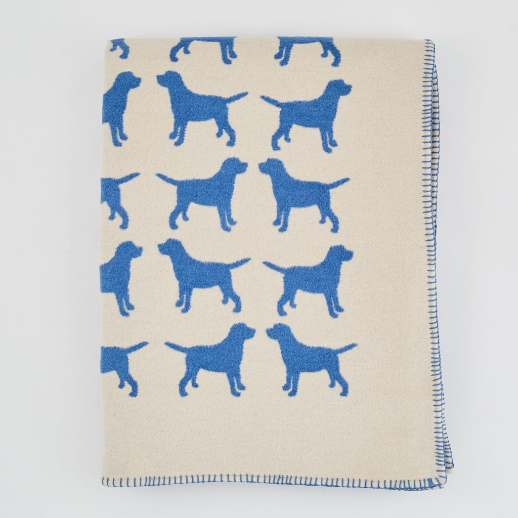 The Labrador Company-Import placeholder for 3916 5