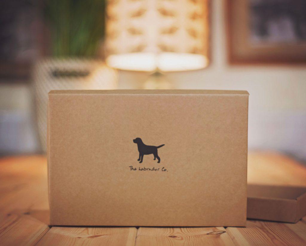 The Labrador Company-Our Story 7