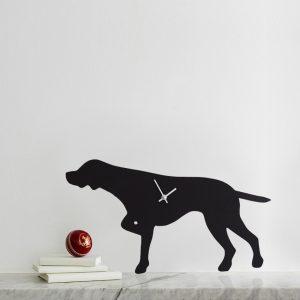 The Labrador Co.-Pointer 3