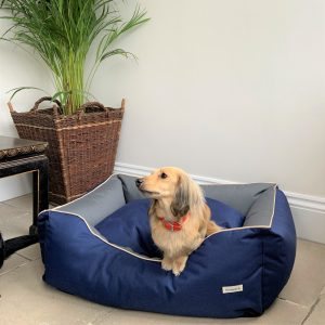 The Labrador Co.-Waterproof Bed 1